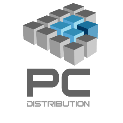 PC Distribution s.p.a.